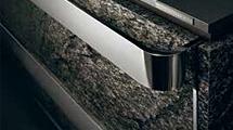 vật liệu cửa tủ bếp nhập khẩu nhật bản 1