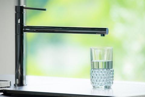 Cách hoạt động của máy lọc nước và cách giữ nước ...