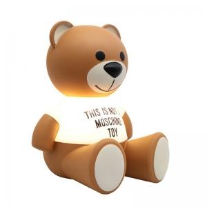 Đèn Gấu Teddy