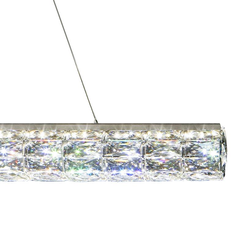 Đèn treo nhập khẩu Klunder Cylinder 120 2