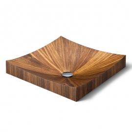 Wood 001