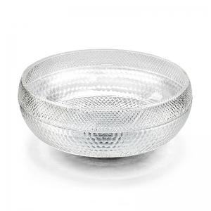 Bồn rửa Crystal 013