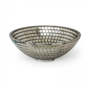 Bồn rửa Crystal018 Mosaic