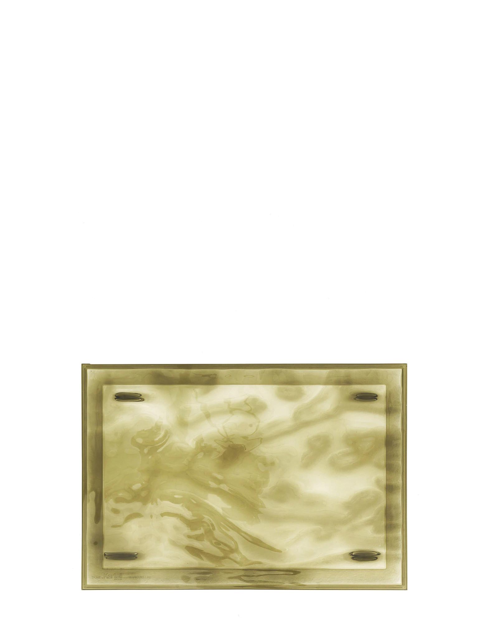 Kartell Dune Green 2