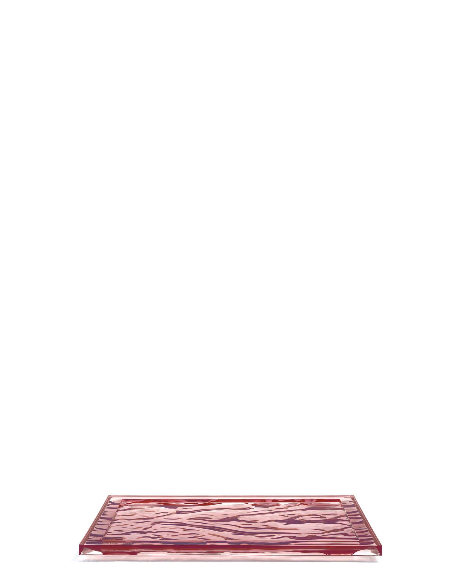 Kartell Dune Pink 1