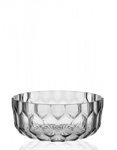 Kartell Jellies Family - Salad Bowl