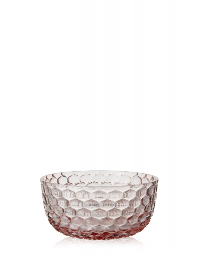 Kartell Jellies Family - Small Bowl