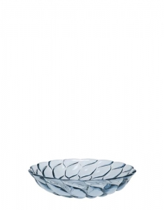 Kartell Jellies Family - Soup Plate