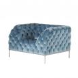 Sofa Shetland (đơn)