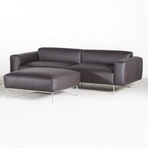 Sofa New Sicilia