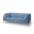 Sofa Shetland