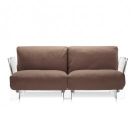 Sofa Pop Tre Villa 2S