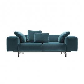 Sofa Largo Velvet 2S