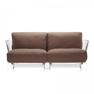 Sofa Pop Tre Villa 2S