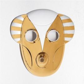 Monkey Mask L